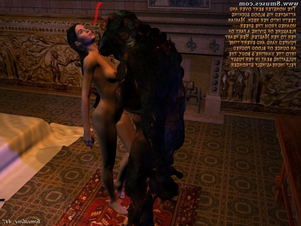 3DMonsterStories_com-Comics/Vampire Vampire__8muses_-_Sex_and_Porn_Comics_32.jpg