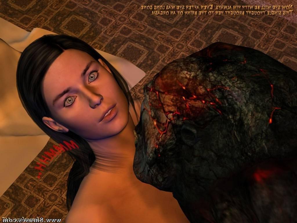 3DMonsterStories_com-Comics/Vampire Vampire__8muses_-_Sex_and_Porn_Comics_33.jpg