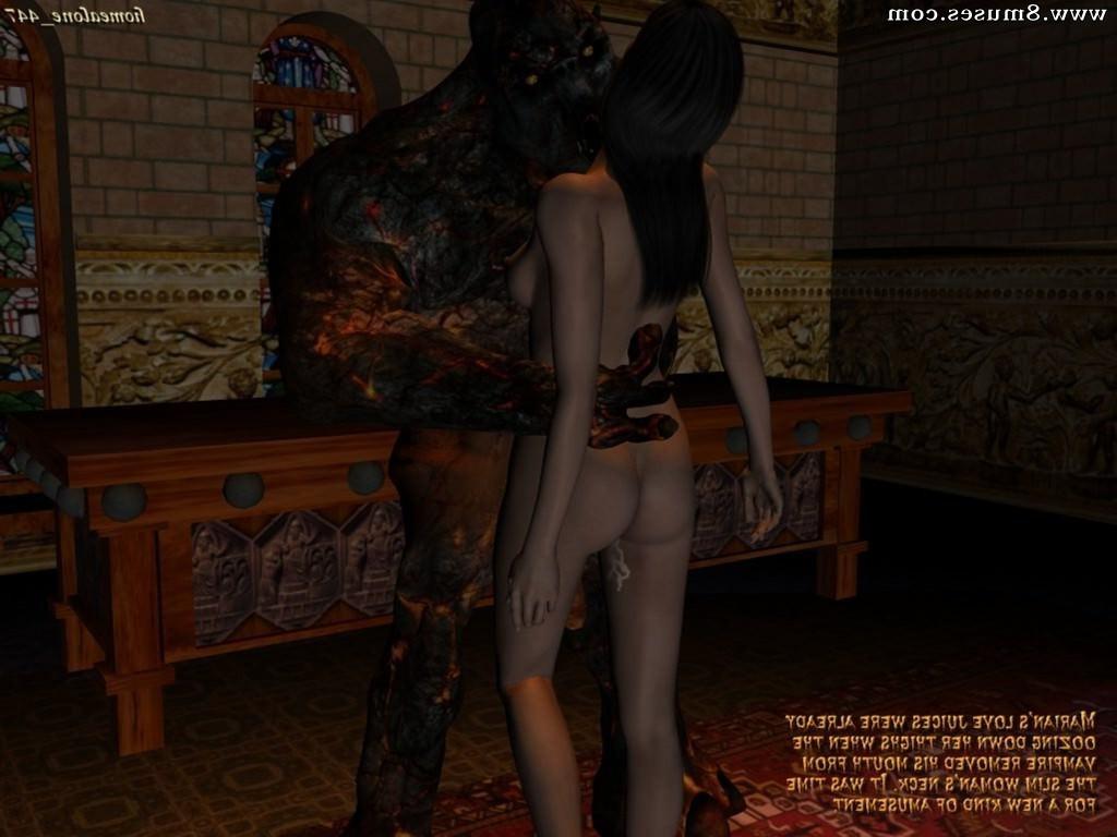 3DMonsterStories_com-Comics/Vampire Vampire__8muses_-_Sex_and_Porn_Comics_34.jpg