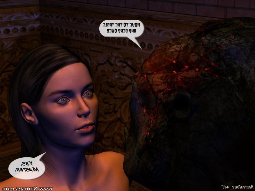 3DMonsterStories_com-Comics/Vampire Vampire__8muses_-_Sex_and_Porn_Comics_35.jpg
