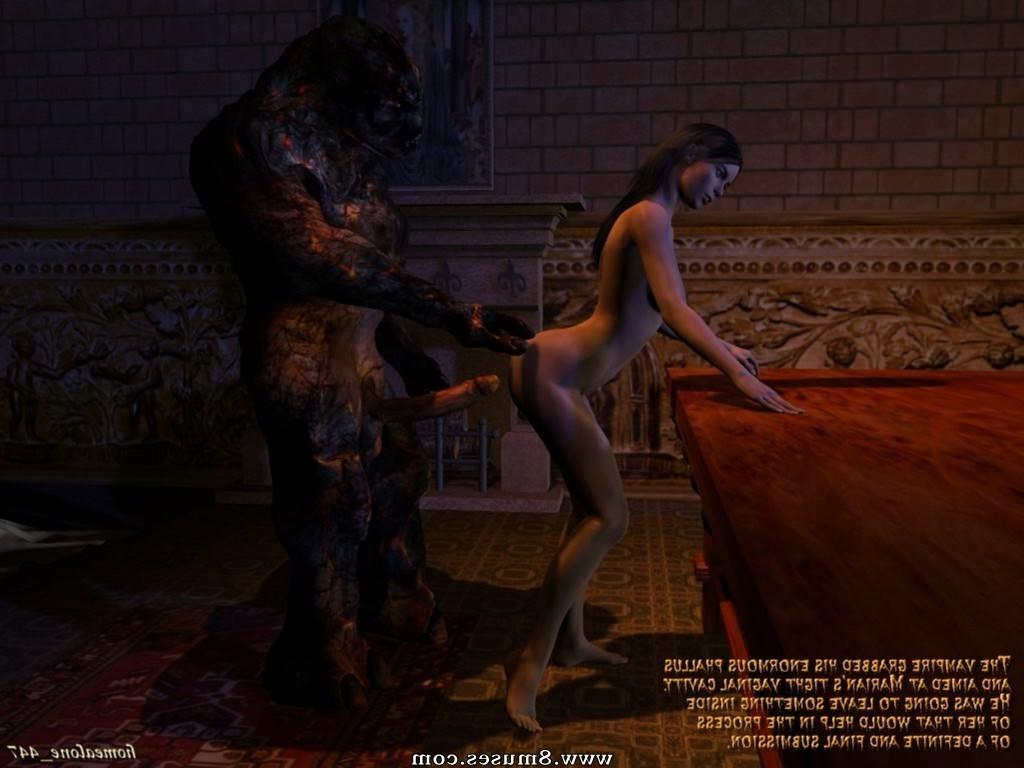 3DMonsterStories_com-Comics/Vampire Vampire__8muses_-_Sex_and_Porn_Comics_36.jpg