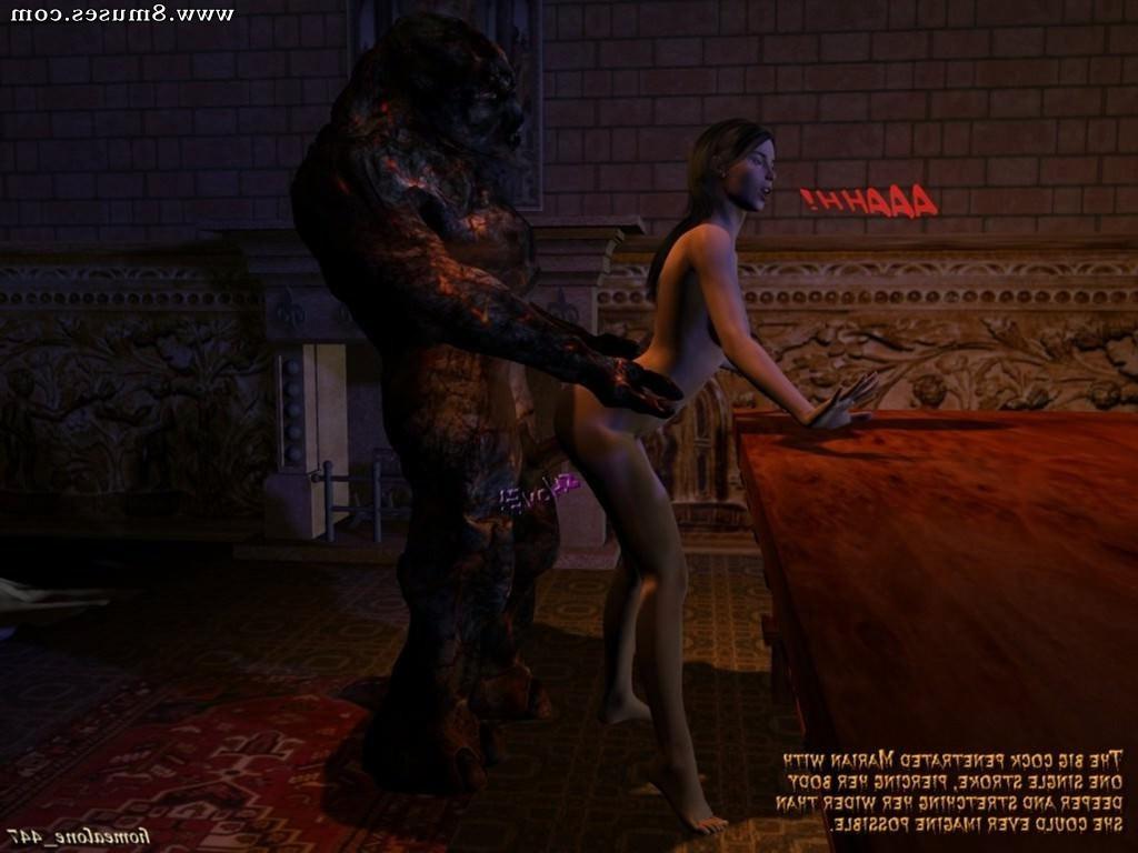 3DMonsterStories_com-Comics/Vampire Vampire__8muses_-_Sex_and_Porn_Comics_37.jpg