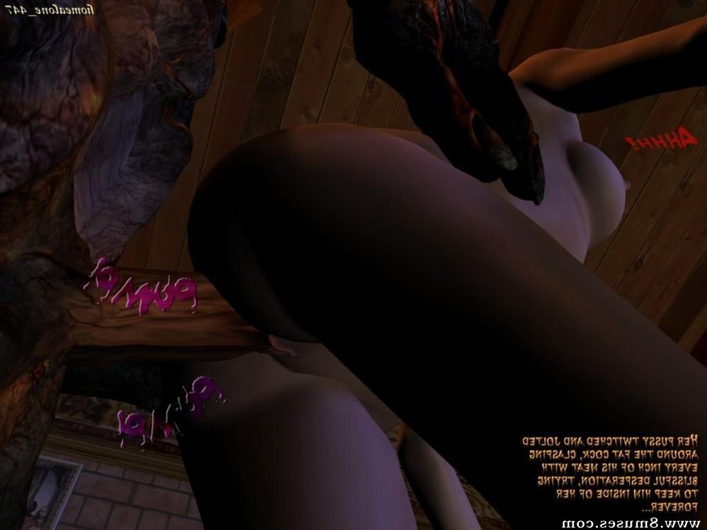3DMonsterStories_com-Comics/Vampire Vampire__8muses_-_Sex_and_Porn_Comics_39.jpg