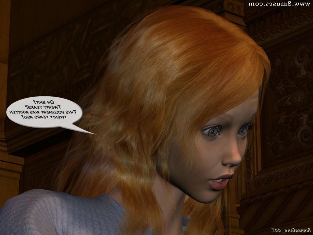 3DMonsterStories_com-Comics/Vampire Vampire__8muses_-_Sex_and_Porn_Comics_4.jpg