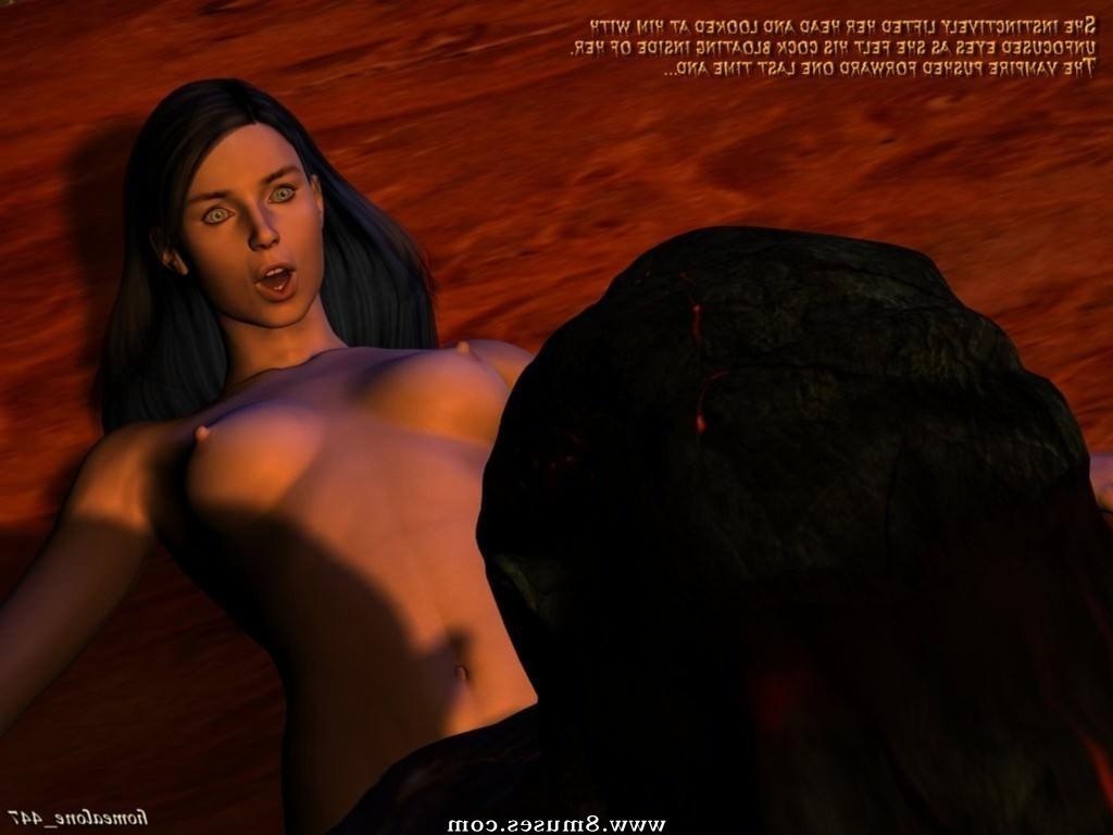 3DMonsterStories_com-Comics/Vampire Vampire__8muses_-_Sex_and_Porn_Comics_41.jpg