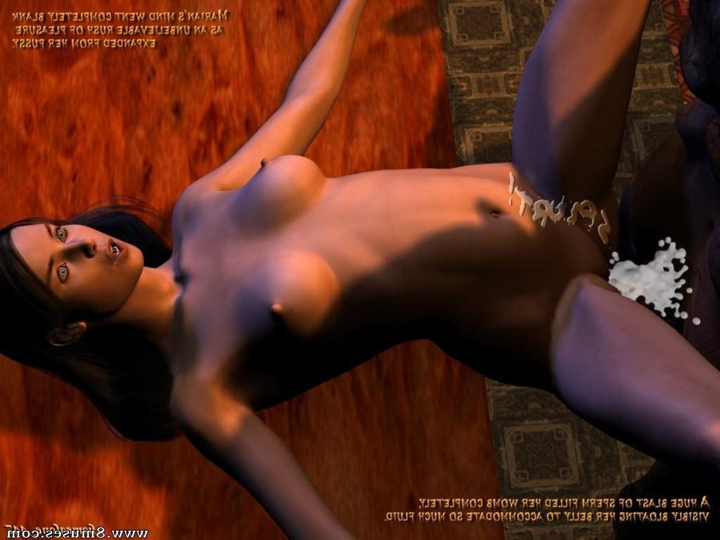 3DMonsterStories_com-Comics/Vampire Vampire__8muses_-_Sex_and_Porn_Comics_42.jpg