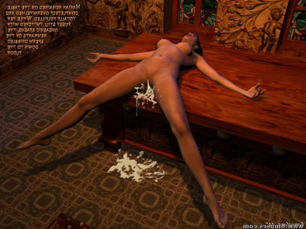 3DMonsterStories_com-Comics/Vampire Vampire__8muses_-_Sex_and_Porn_Comics_44.jpg