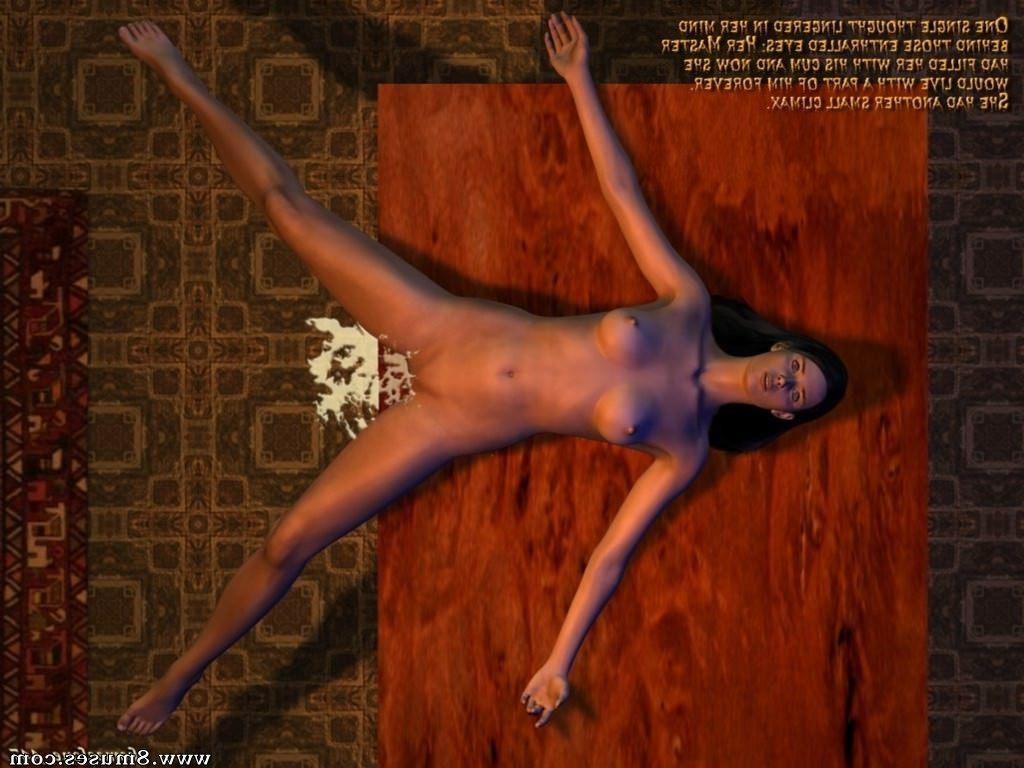 3DMonsterStories_com-Comics/Vampire Vampire__8muses_-_Sex_and_Porn_Comics_45.jpg