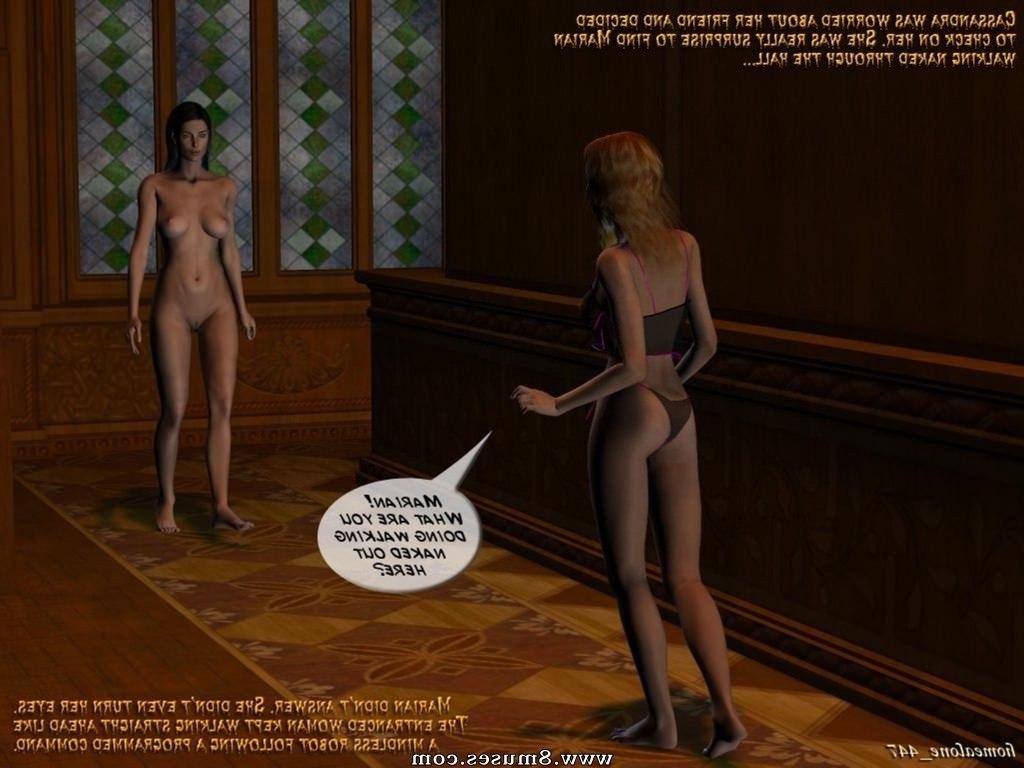 3DMonsterStories_com-Comics/Vampire Vampire__8muses_-_Sex_and_Porn_Comics_47.jpg