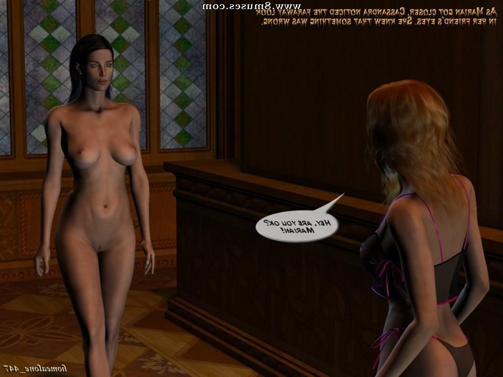 3DMonsterStories_com-Comics/Vampire Vampire__8muses_-_Sex_and_Porn_Comics_48.jpg
