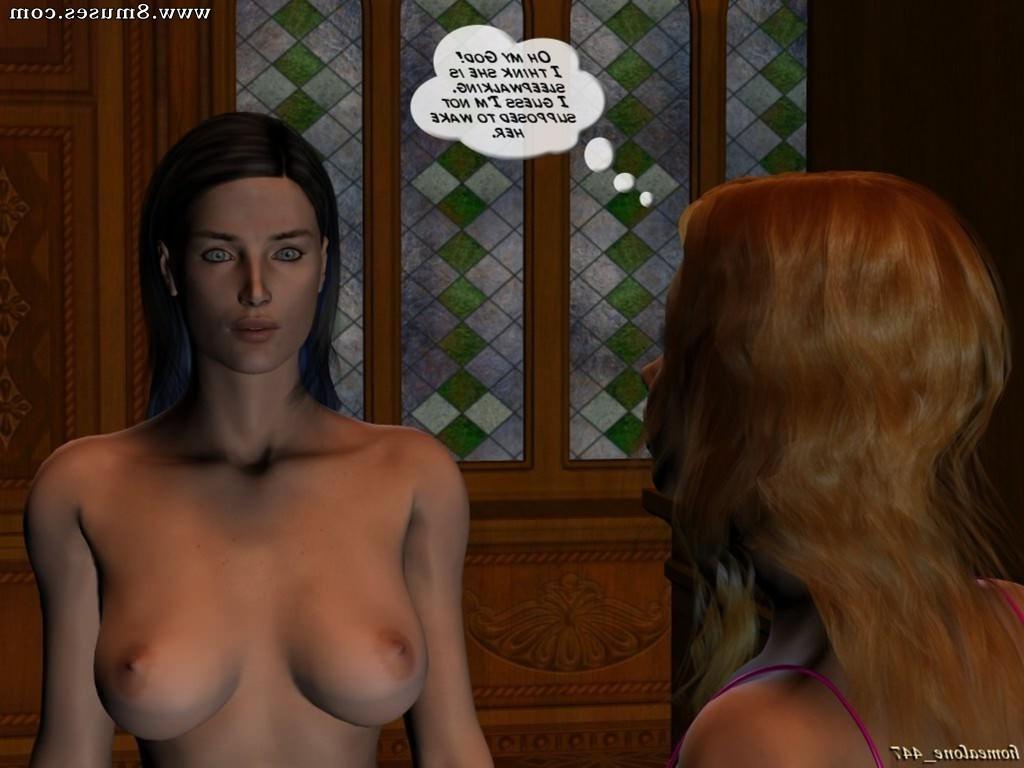3DMonsterStories_com-Comics/Vampire Vampire__8muses_-_Sex_and_Porn_Comics_49.jpg