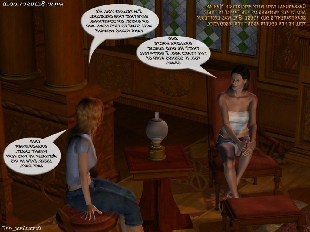 3DMonsterStories_com-Comics/Vampire Vampire__8muses_-_Sex_and_Porn_Comics_5.jpg