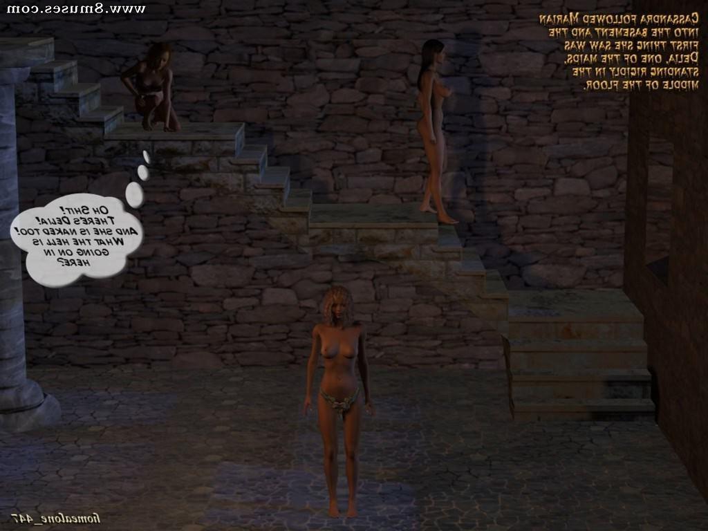 3DMonsterStories_com-Comics/Vampire Vampire__8muses_-_Sex_and_Porn_Comics_51.jpg