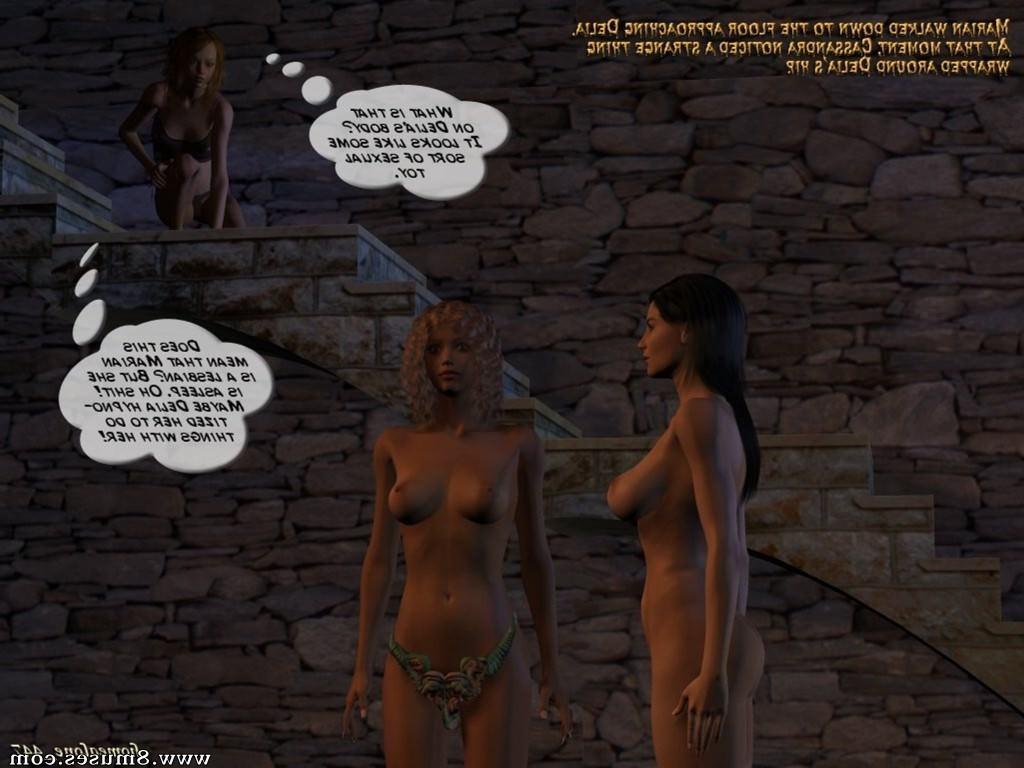 3DMonsterStories_com-Comics/Vampire Vampire__8muses_-_Sex_and_Porn_Comics_52.jpg