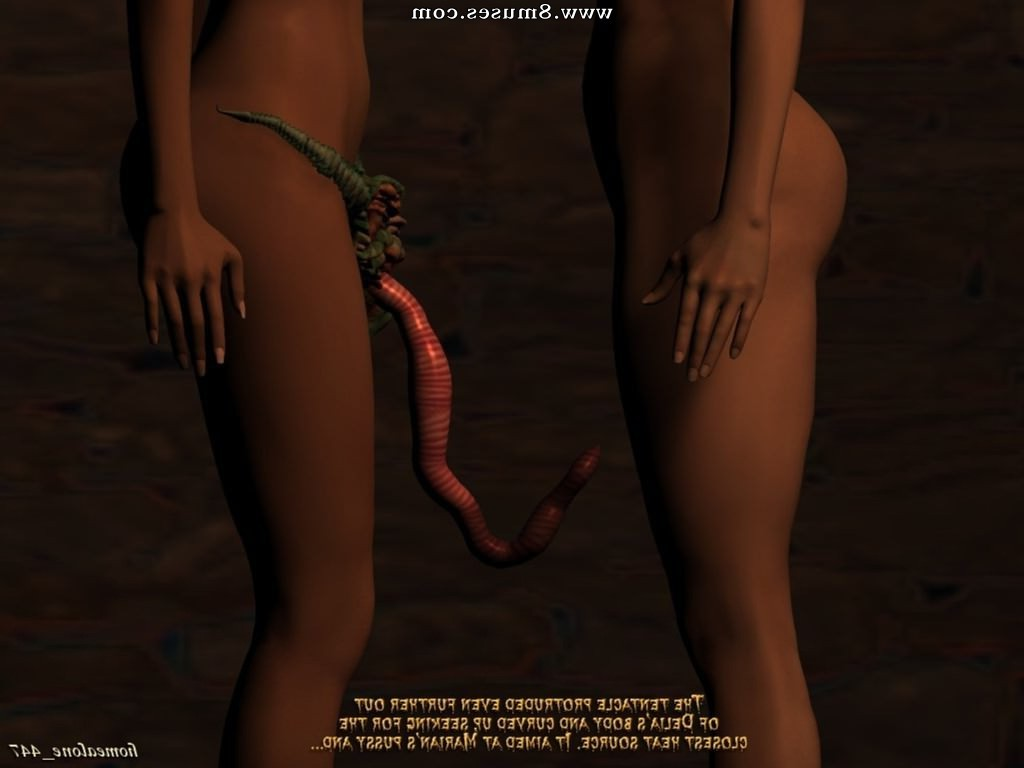 3DMonsterStories_com-Comics/Vampire Vampire__8muses_-_Sex_and_Porn_Comics_56.jpg