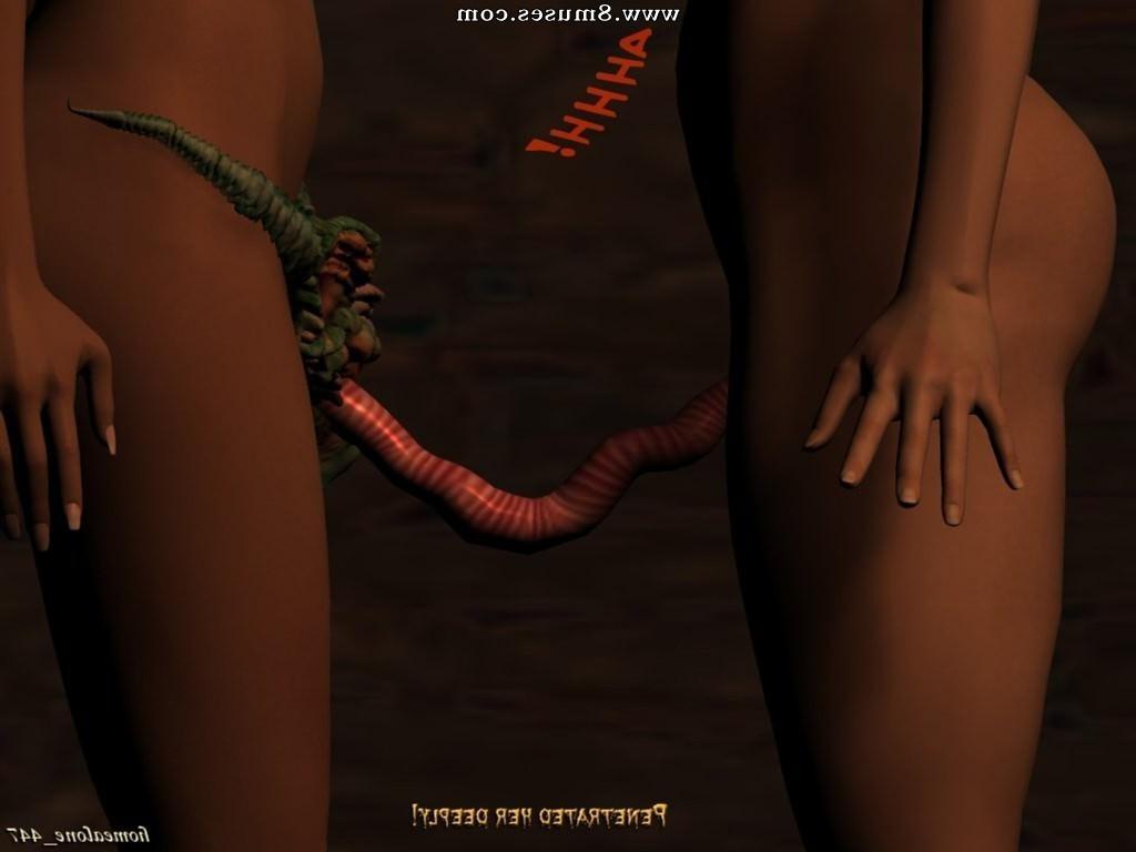 3DMonsterStories_com-Comics/Vampire Vampire__8muses_-_Sex_and_Porn_Comics_57.jpg