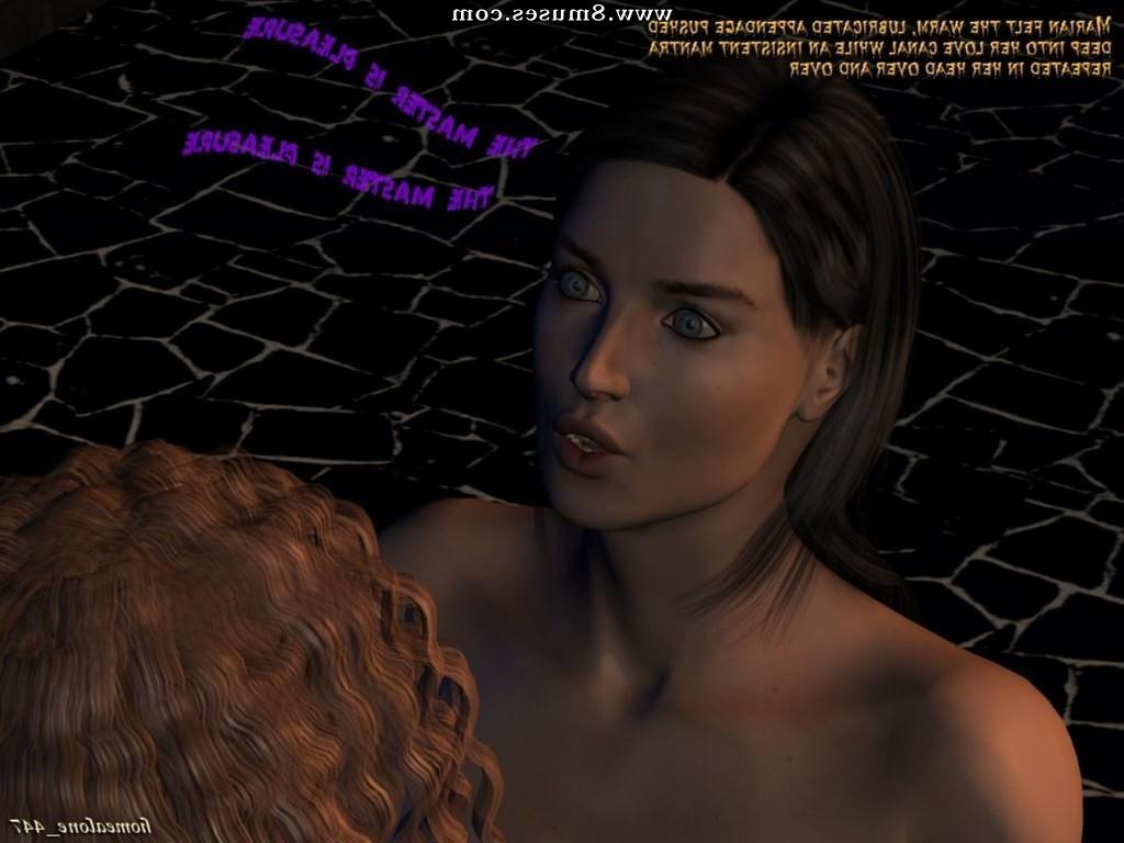 3DMonsterStories_com-Comics/Vampire Vampire__8muses_-_Sex_and_Porn_Comics_58.jpg