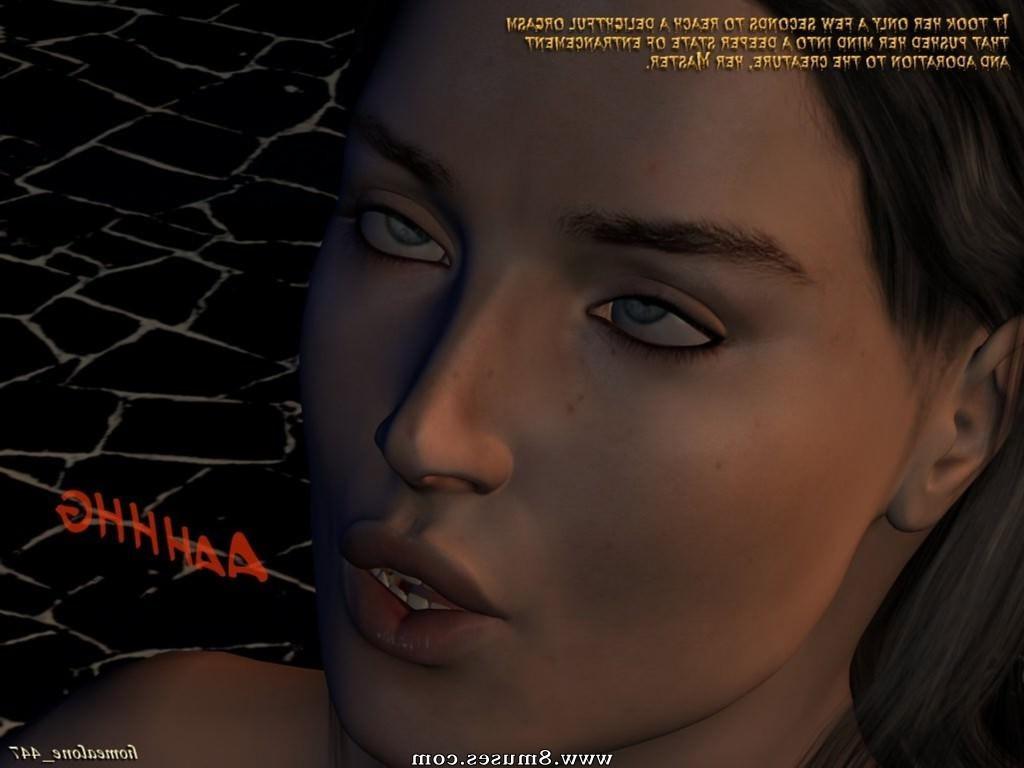 3DMonsterStories_com-Comics/Vampire Vampire__8muses_-_Sex_and_Porn_Comics_59.jpg