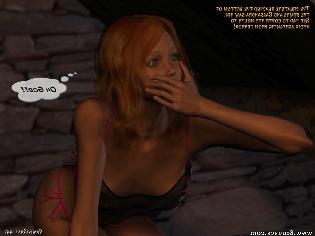 3DMonsterStories_com-Comics/Vampire Vampire__8muses_-_Sex_and_Porn_Comics_63.jpg