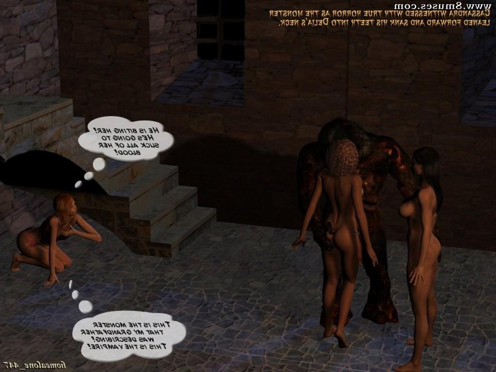 3DMonsterStories_com-Comics/Vampire Vampire__8muses_-_Sex_and_Porn_Comics_66.jpg