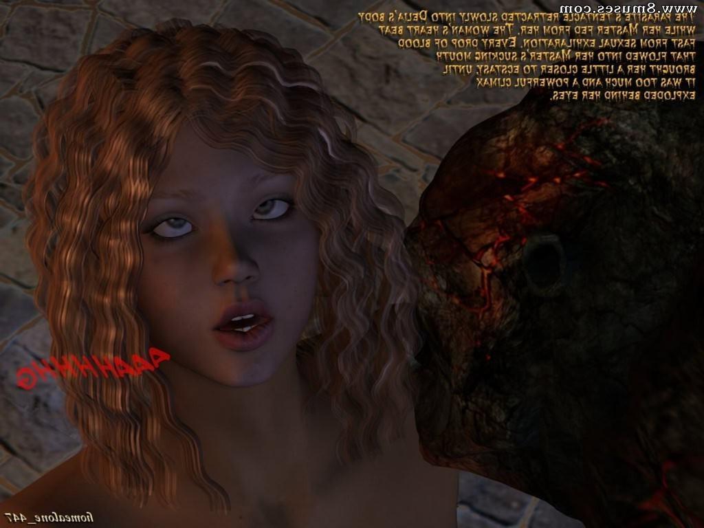 3DMonsterStories_com-Comics/Vampire Vampire__8muses_-_Sex_and_Porn_Comics_67.jpg