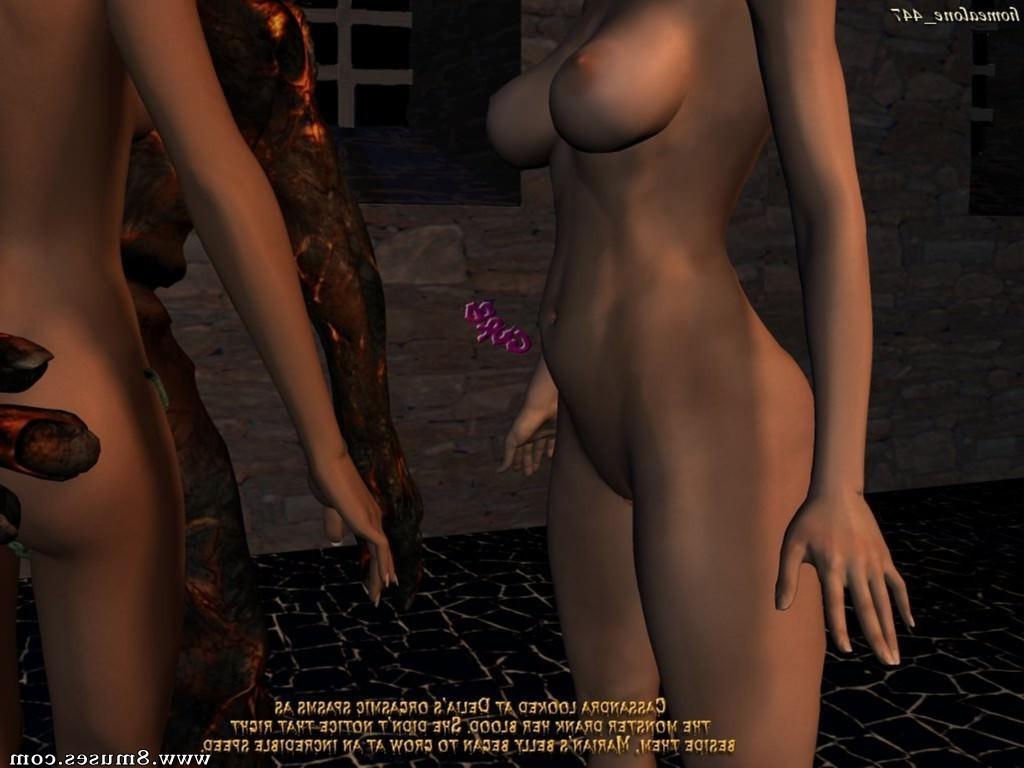 3DMonsterStories_com-Comics/Vampire Vampire__8muses_-_Sex_and_Porn_Comics_68.jpg