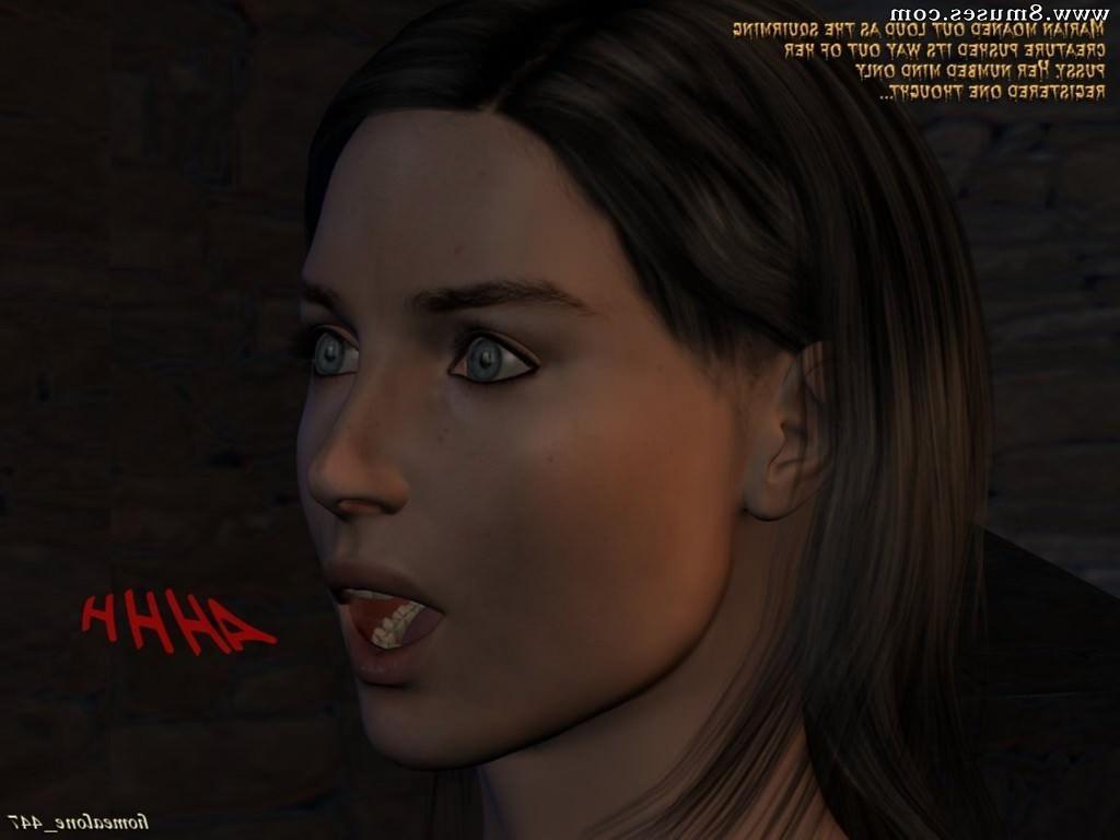 3DMonsterStories_com-Comics/Vampire Vampire__8muses_-_Sex_and_Porn_Comics_70.jpg