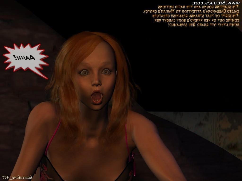 3DMonsterStories_com-Comics/Vampire Vampire__8muses_-_Sex_and_Porn_Comics_72.jpg