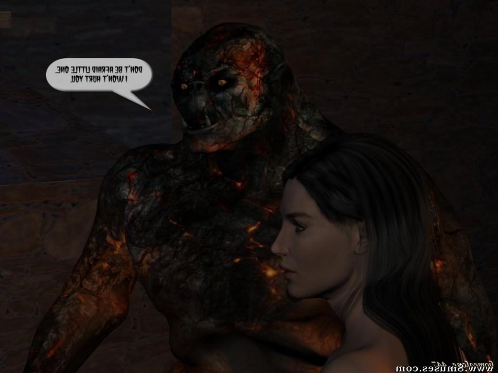 3DMonsterStories_com-Comics/Vampire Vampire__8muses_-_Sex_and_Porn_Comics_75.jpg
