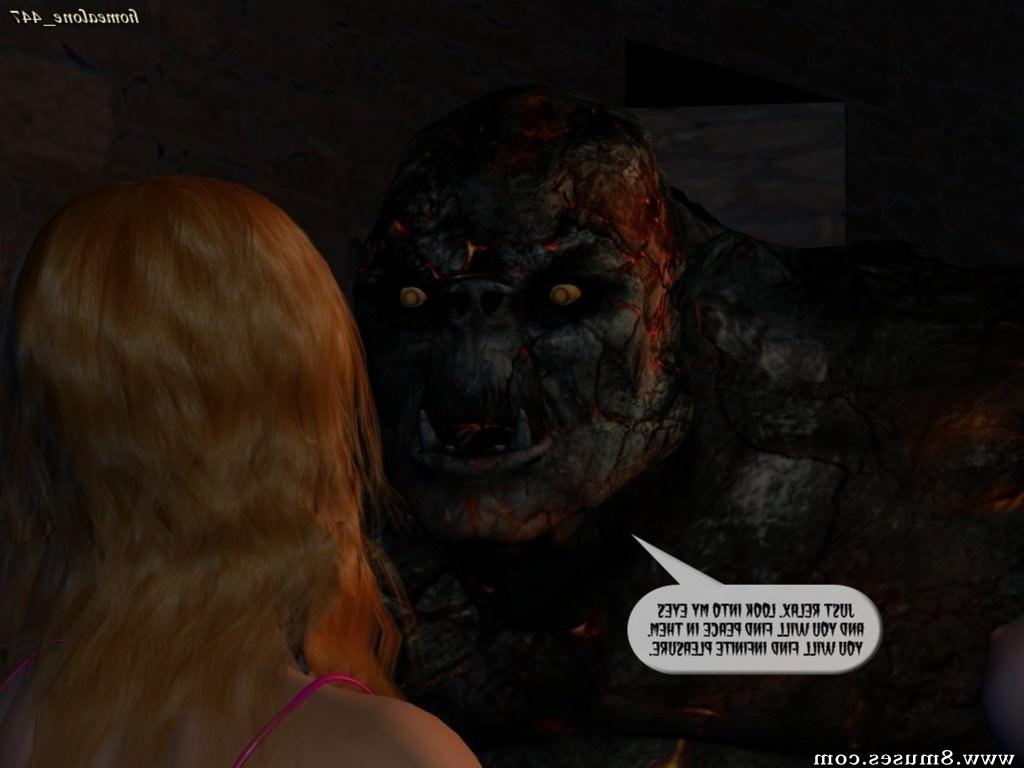 3DMonsterStories_com-Comics/Vampire Vampire__8muses_-_Sex_and_Porn_Comics_77.jpg