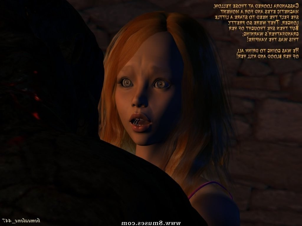 3DMonsterStories_com-Comics/Vampire Vampire__8muses_-_Sex_and_Porn_Comics_78.jpg