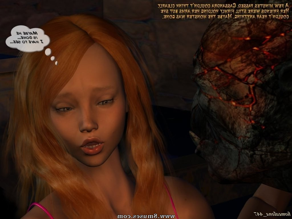 3DMonsterStories_com-Comics/Vampire Vampire__8muses_-_Sex_and_Porn_Comics_80.jpg