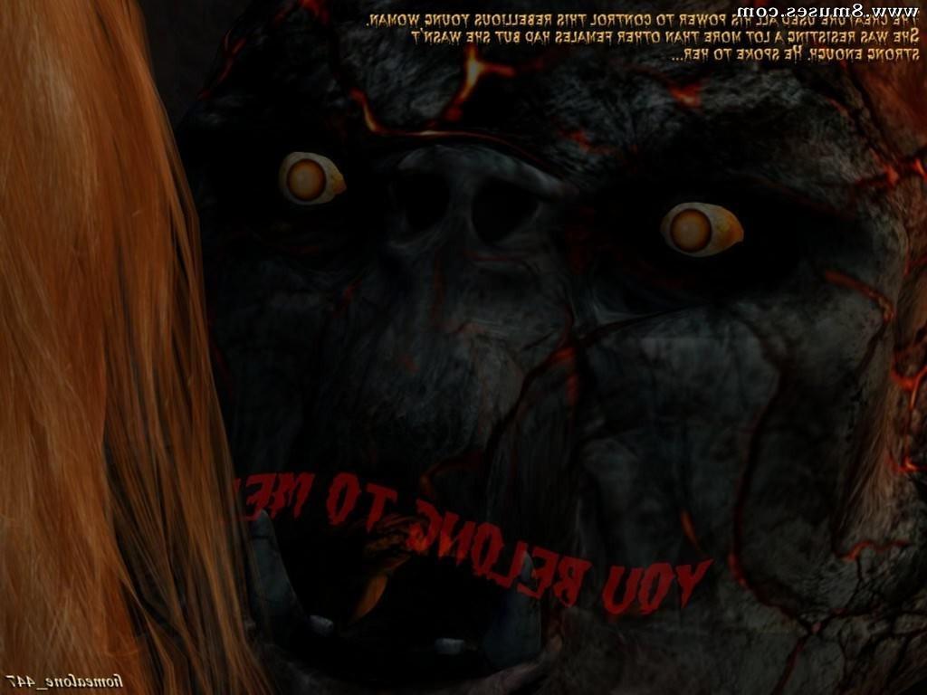 3DMonsterStories_com-Comics/Vampire Vampire__8muses_-_Sex_and_Porn_Comics_82.jpg