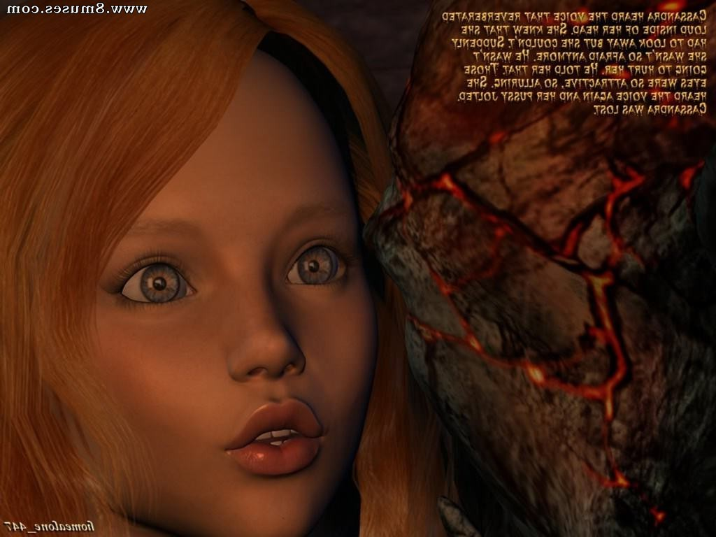 3DMonsterStories_com-Comics/Vampire Vampire__8muses_-_Sex_and_Porn_Comics_83.jpg