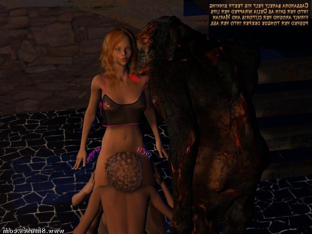 3DMonsterStories_com-Comics/Vampire Vampire__8muses_-_Sex_and_Porn_Comics_88.jpg