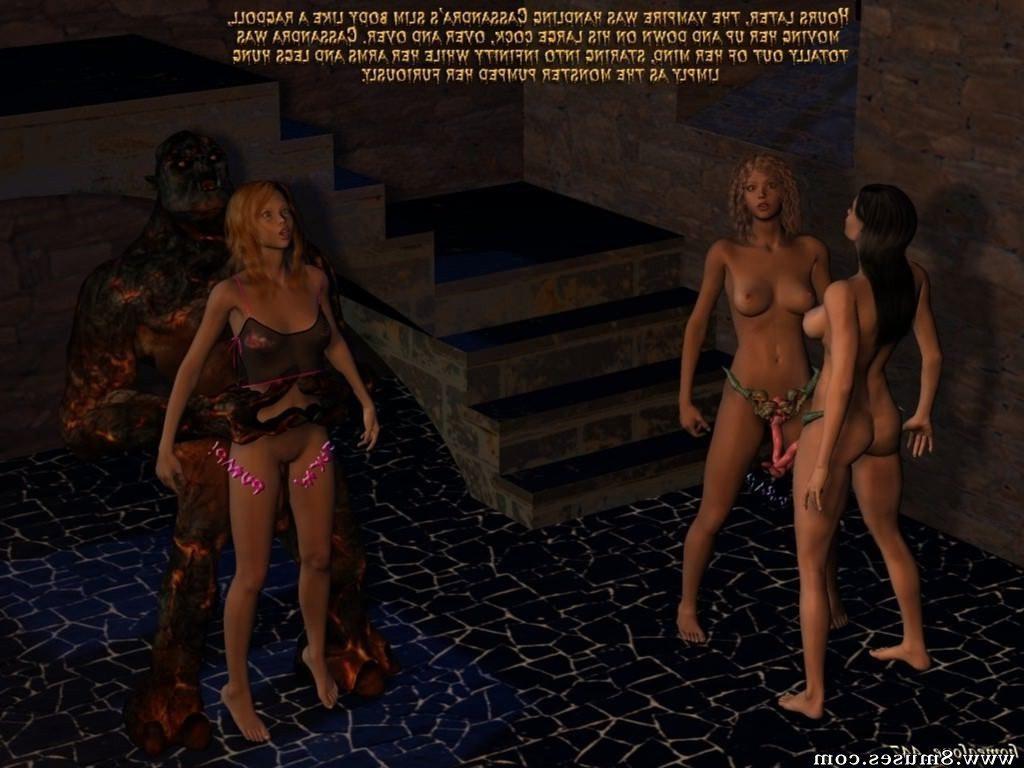 3DMonsterStories_com-Comics/Vampire Vampire__8muses_-_Sex_and_Porn_Comics_90.jpg