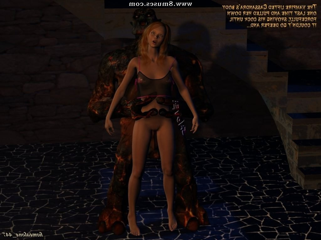 3DMonsterStories_com-Comics/Vampire Vampire__8muses_-_Sex_and_Porn_Comics_92.jpg