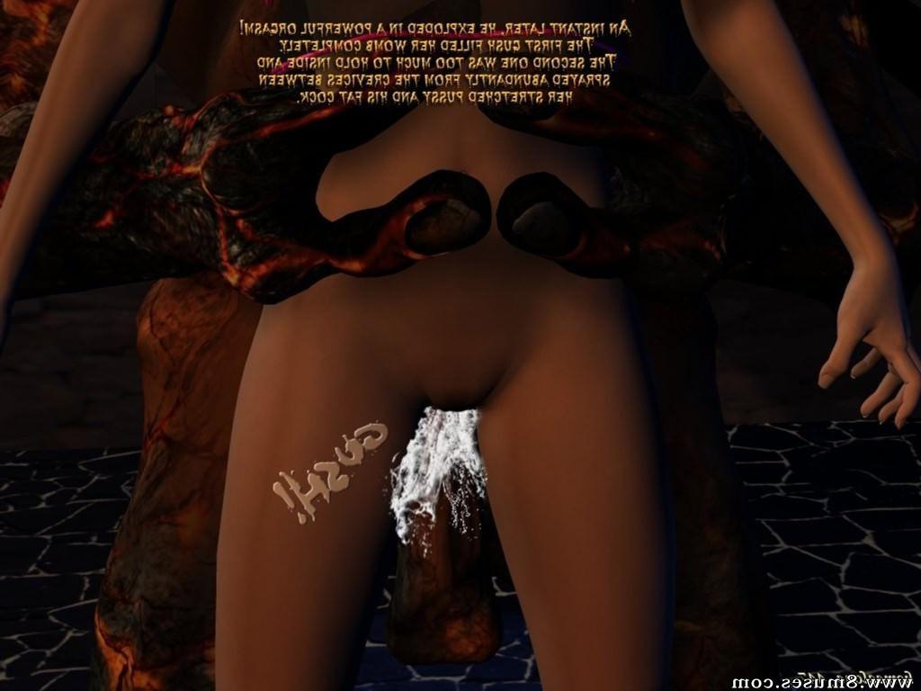 3DMonsterStories_com-Comics/Vampire Vampire__8muses_-_Sex_and_Porn_Comics_93.jpg