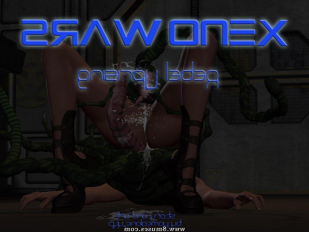 3DMonsterStories_com-Comics/Xeno-Wars-Rebel-Uprising Xeno_Wars_-_Rebel_Uprising__8muses_-_Sex_and_Porn_Comics.jpg