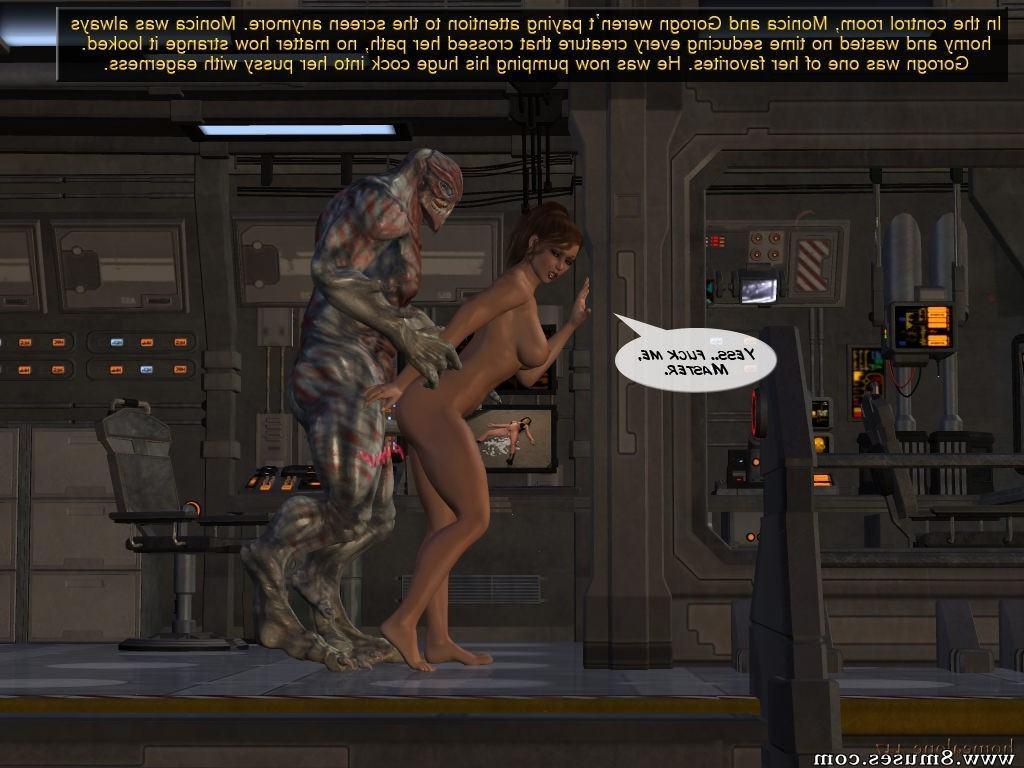3DMonsterStories_com-Comics/Xeno-Wars-Rebel-Uprising Xeno_Wars_-_Rebel_Uprising__8muses_-_Sex_and_Porn_Comics_101.jpg