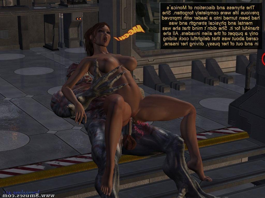 3DMonsterStories_com-Comics/Xeno-Wars-Rebel-Uprising Xeno_Wars_-_Rebel_Uprising__8muses_-_Sex_and_Porn_Comics_102.jpg