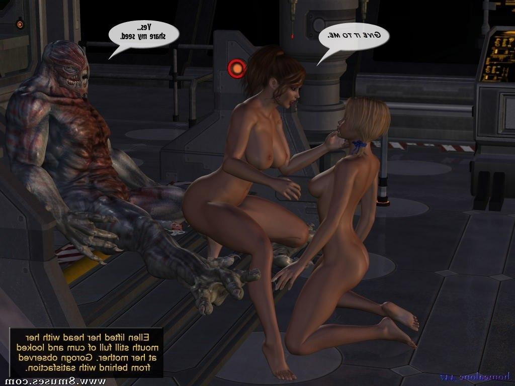 3DMonsterStories_com-Comics/Xeno-Wars-Rebel-Uprising Xeno_Wars_-_Rebel_Uprising__8muses_-_Sex_and_Porn_Comics_107.jpg