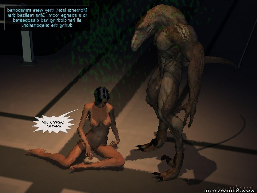 3DMonsterStories_com-Comics/Xeno-Wars-Rebel-Uprising Xeno_Wars_-_Rebel_Uprising__8muses_-_Sex_and_Porn_Comics_11.jpg
