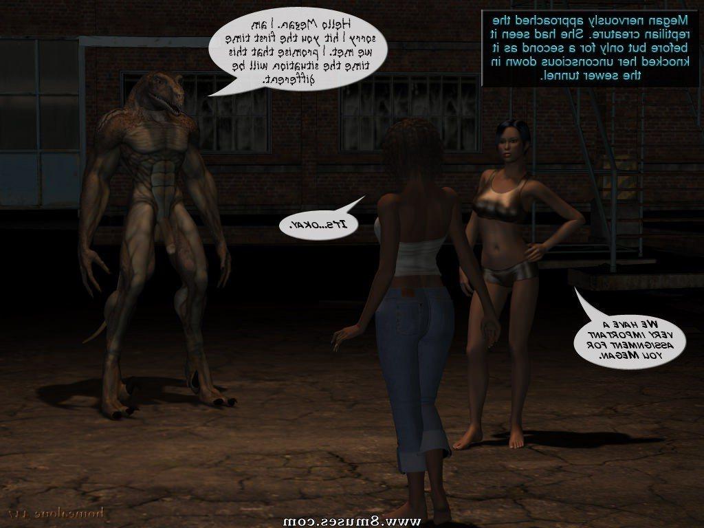 3DMonsterStories_com-Comics/Xeno-Wars-Rebel-Uprising Xeno_Wars_-_Rebel_Uprising__8muses_-_Sex_and_Porn_Comics_113.jpg