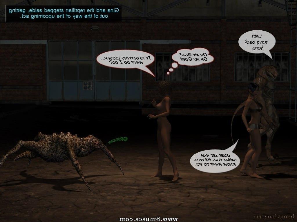 3DMonsterStories_com-Comics/Xeno-Wars-Rebel-Uprising Xeno_Wars_-_Rebel_Uprising__8muses_-_Sex_and_Porn_Comics_116.jpg