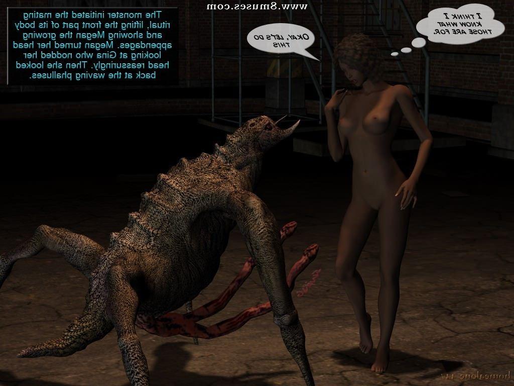 3DMonsterStories_com-Comics/Xeno-Wars-Rebel-Uprising Xeno_Wars_-_Rebel_Uprising__8muses_-_Sex_and_Porn_Comics_119.jpg