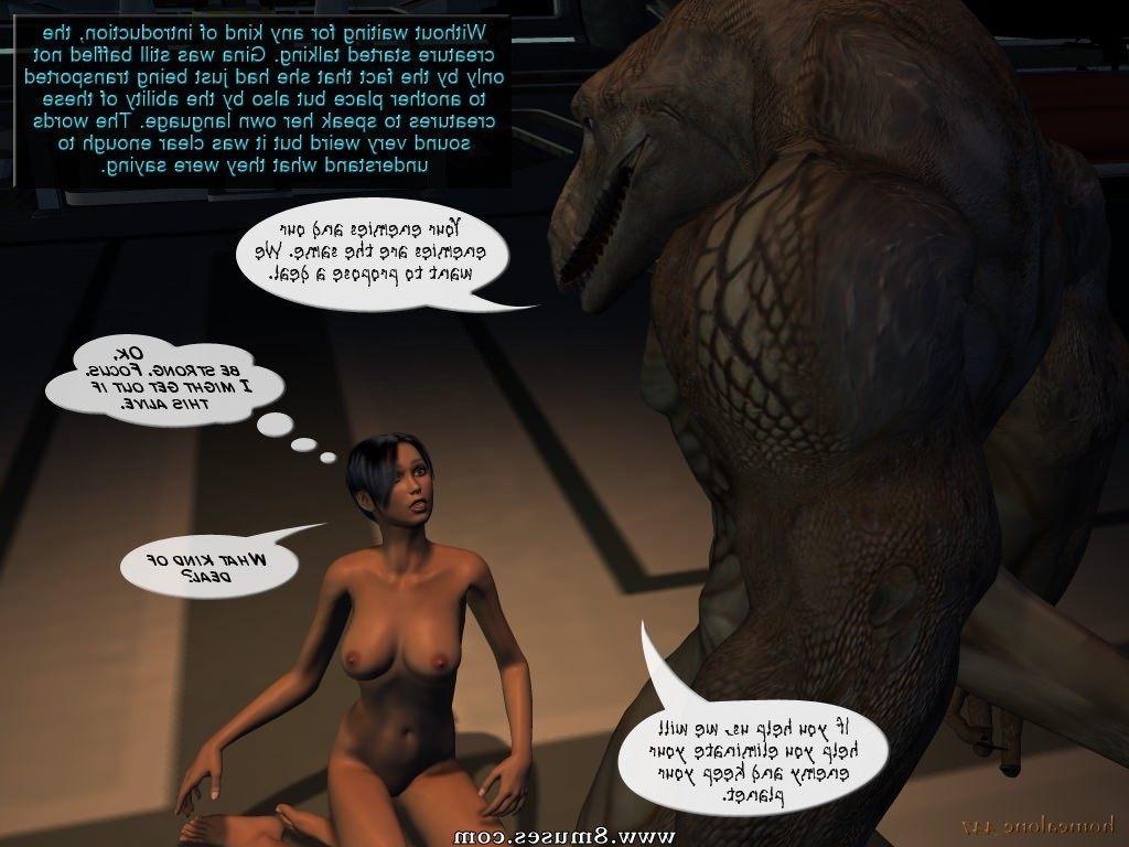 3DMonsterStories_com-Comics/Xeno-Wars-Rebel-Uprising Xeno_Wars_-_Rebel_Uprising__8muses_-_Sex_and_Porn_Comics_12.jpg