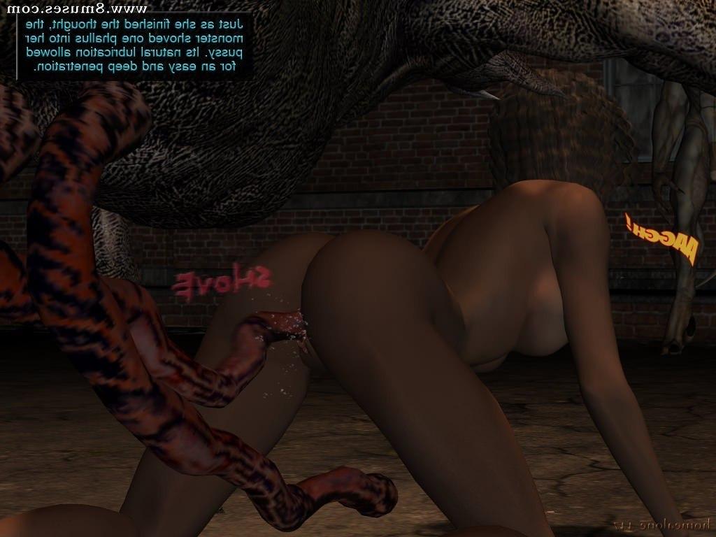 3DMonsterStories_com-Comics/Xeno-Wars-Rebel-Uprising Xeno_Wars_-_Rebel_Uprising__8muses_-_Sex_and_Porn_Comics_121.jpg