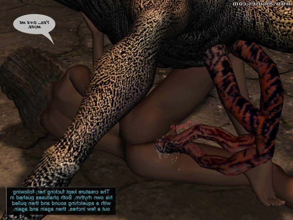 3DMonsterStories_com-Comics/Xeno-Wars-Rebel-Uprising Xeno_Wars_-_Rebel_Uprising__8muses_-_Sex_and_Porn_Comics_129.jpg