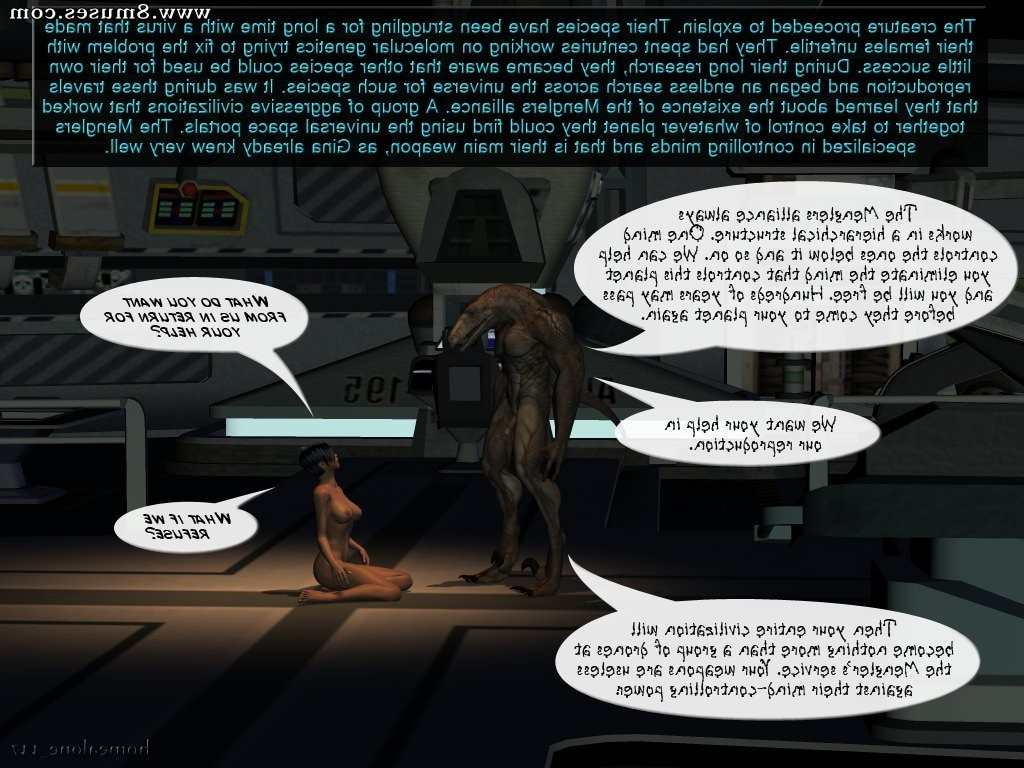 3DMonsterStories_com-Comics/Xeno-Wars-Rebel-Uprising Xeno_Wars_-_Rebel_Uprising__8muses_-_Sex_and_Porn_Comics_13.jpg